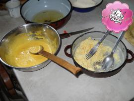 Clatite banatene