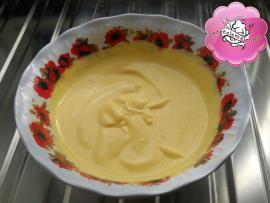 Retetele mele - Salata de ciuperci cu maioneza